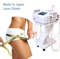 Laser Lipo Business