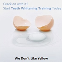 Official Site - Allwhite Laser AW3®­ & Hollywood Whitening™