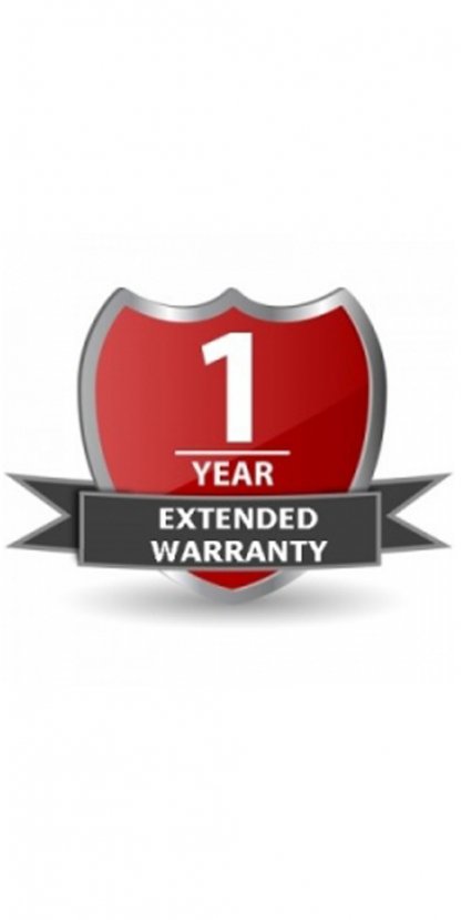 extended-warranty-New