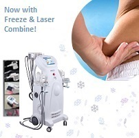 Laser IPL Business
