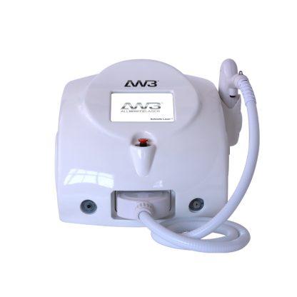 AW3® Schnelle Laser™