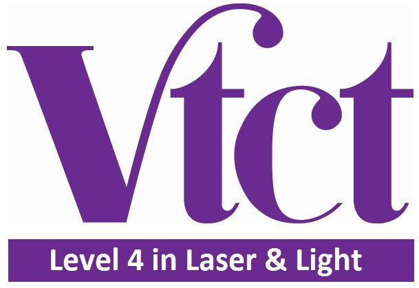 Vtct Level 4 New Customer Allwhite Laser Aw3 174