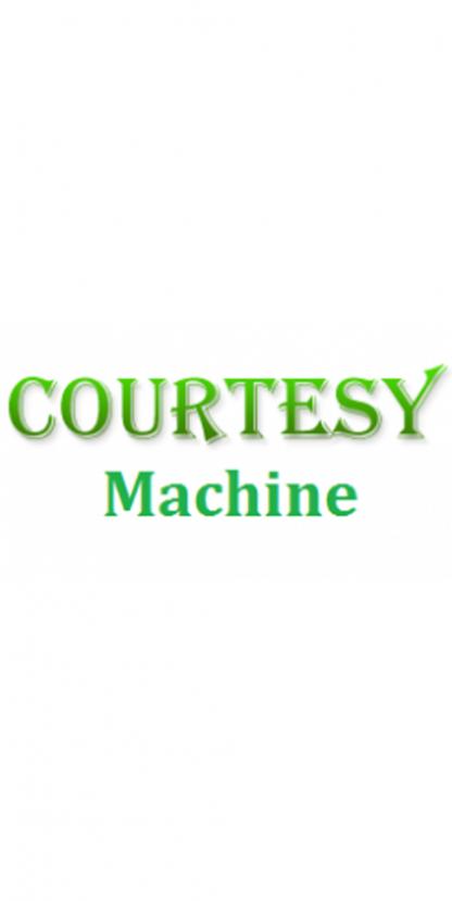 Courtesy-Logo-New