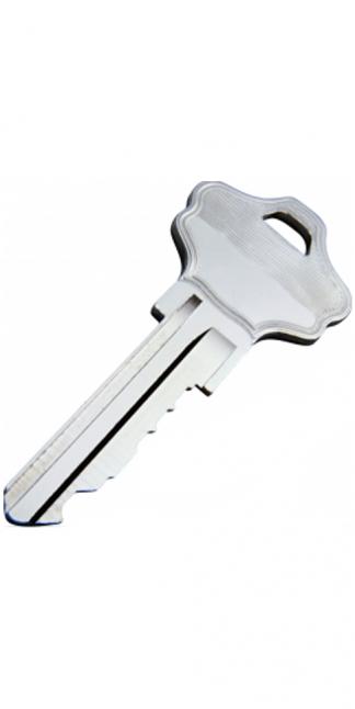 Key1-New