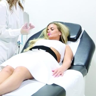 Laser Lipo Training 324x324 - Training only