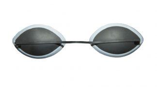 Metal Eyeshield