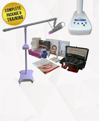 galaxyPack 324x394 - Teeth Whitening Training