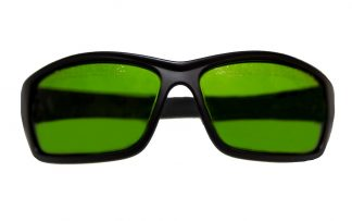 glasses green 324x203 - IPL Laser Consumables
