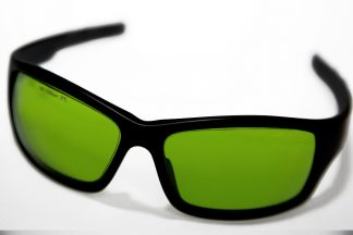 green glasses 2 324x216 - IPL Laser Consumables