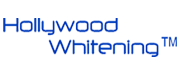 hollywood logo1 - Teeth Whitening Training