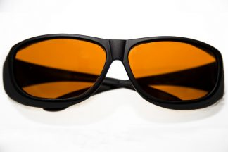 orange glasses 324x216 - IPL Laser Consumables