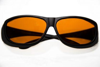 Yag Laser Goggles