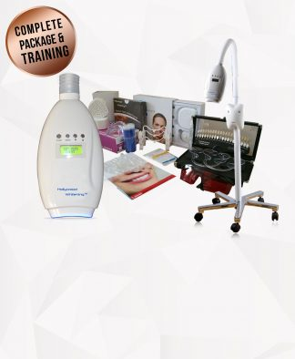 star1pack 324x394 - Teeth Whitening Training