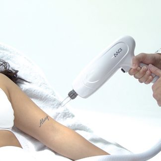 tattoo 324x324 - Tattoo Removal Training Only