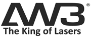 awl logo2 - Locations