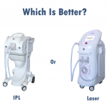 Ipl or Laser 150x150 - About Us