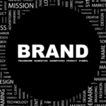 Brand 150x150 - About Us