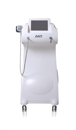 AW3® Clarity™ Body