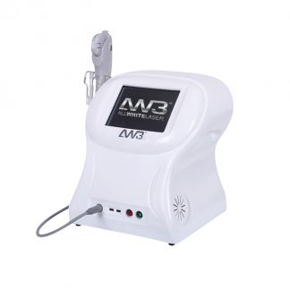 AW3® Clarity™ Facial