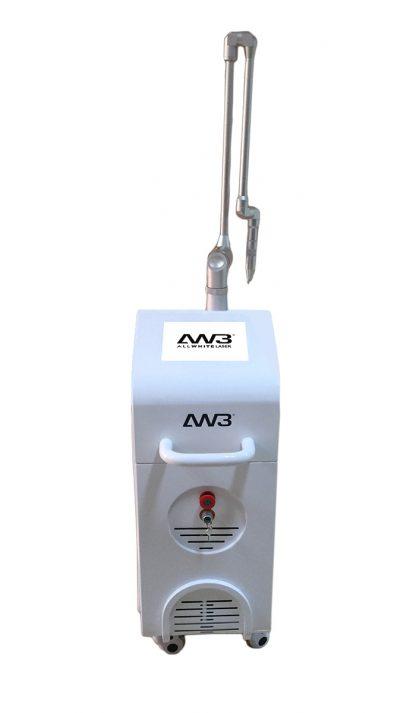 AW3® Flash Nano™