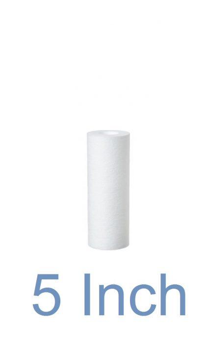 5-inch-filter