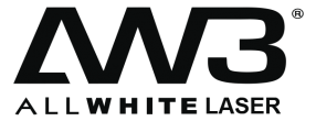 Official Site – Allwhite Laser AW3®­
