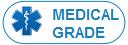 medical grade
