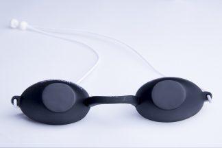 Plastic Eyeshield 1 324x216 - IPL Laser Consumables