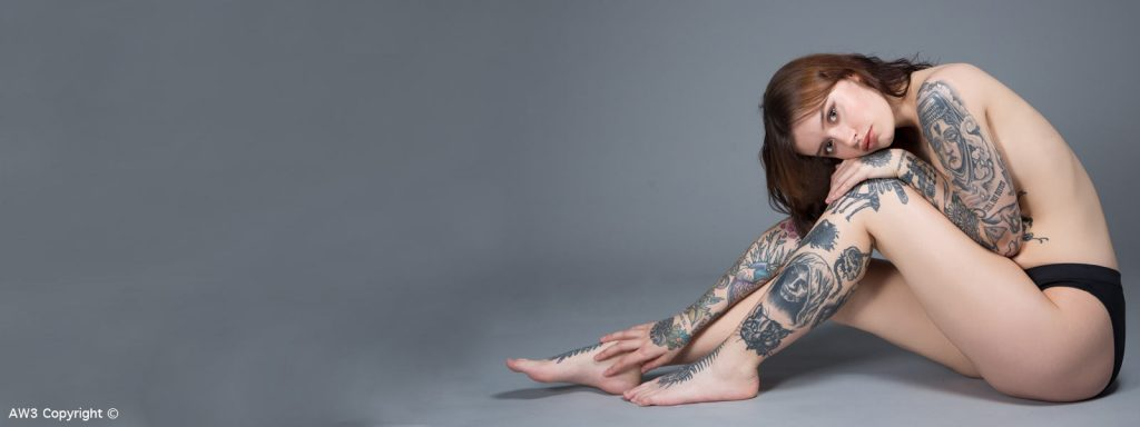 TattooGirl AW3Copyright 1 1024x384 - The Growth of Tattoo Removal