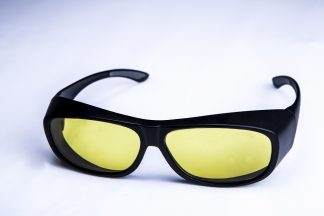 Yellow Diode Glasses 324x216 - IPL Laser Consumables