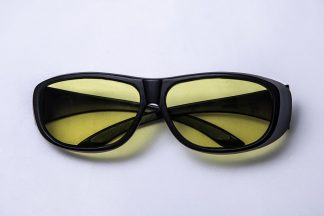 Yellow Diode Glasses2 324x216 - IPL Laser Consumables