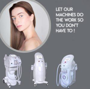 machines 300x297 - Laser Suppliers Go Bust