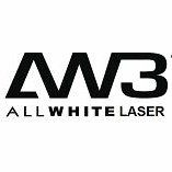 AW3® King of Lasers - Official